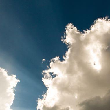 Cloud / Exchange