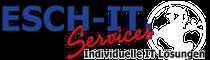 ESCH IT - Individuelle IT Lösungen